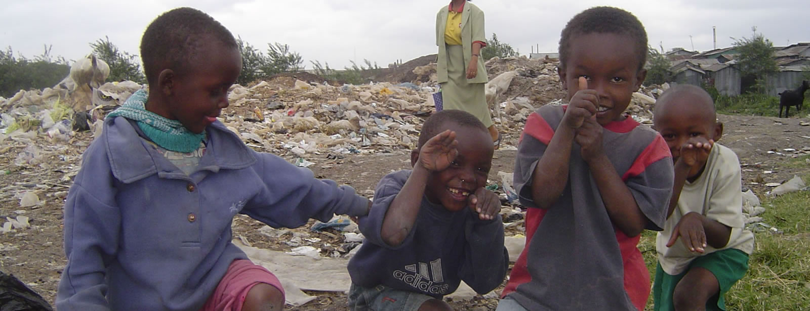 Children-and-dumpsite-in-Mukuru-slums.Photo_.-Alba